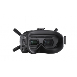 DJI Goggles Digital FPV System Fly More Combo (mode2)