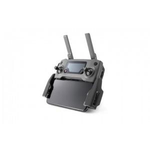 DJI Mavic 2 Pro REFURBISHED